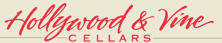 Hollywood and Vine Cellars