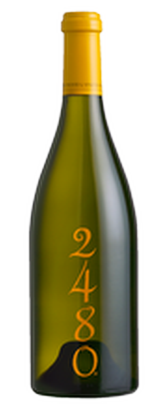 '14 Chard Summer Special 18 bottles for the price of 12!